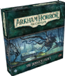 Arkham Horror : The Card Game - The Dunwich Legacy